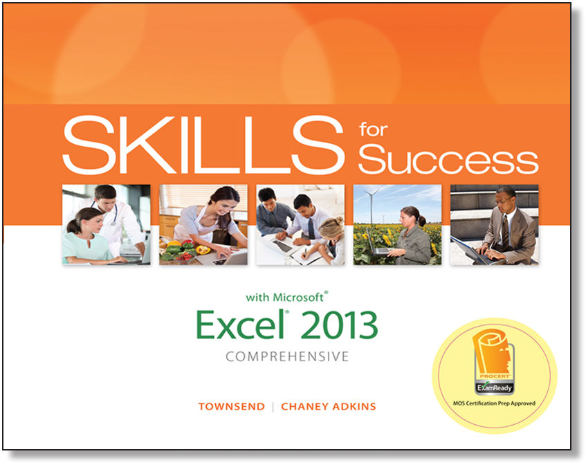 Microsoft Office Expert Certification Images Creative Certificate