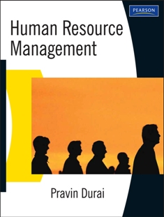 human resources management 9 essay Human resource management essay 2007 singles, human, human resource management, human resources, management, resource management for only $1638 $139.